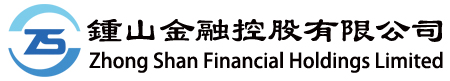 zhongshanfinancial